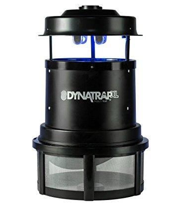 Dynatrap DT2000XL
