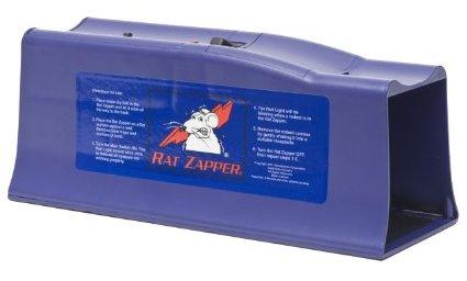 Rat Zapper Classic RZC001