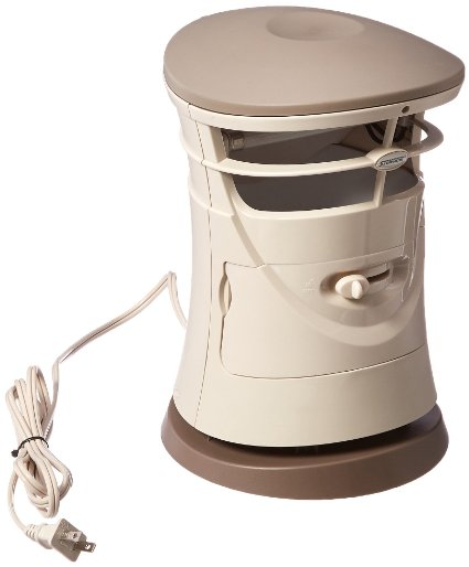Stinger Insect Trap