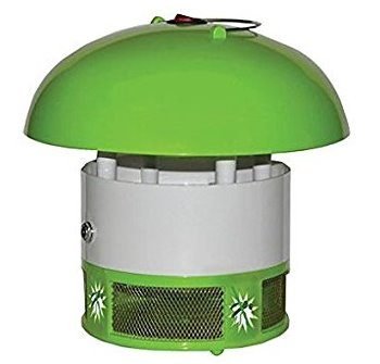 Viatek Mosquito Patio Trap