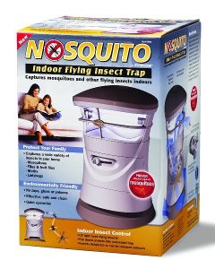 where to buy best mosquito trap?