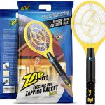 Zap-It! Mini Bug Zapper